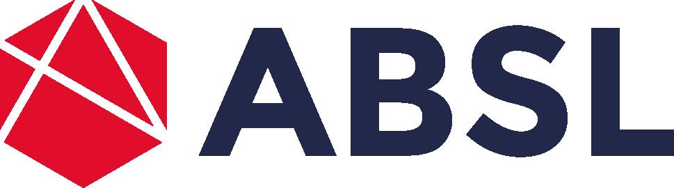 ABSL_Logo_RGB_Main