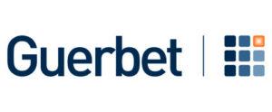 guebert