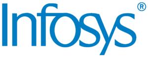 infosys-logo-PNG