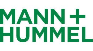mannhummel_Logo