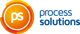 process-solutions2
