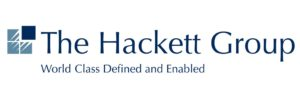 the hacket group